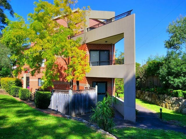 12/294-296 Pennant Hills Road, Pennant Hills, NSW 2120