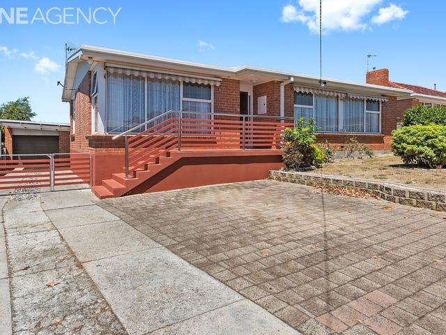 9 Maple Avenue, Devonport, Tas 7310