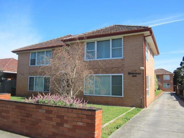 5/189a Murrumbeena Road, Murrumbeena, Vic 3163