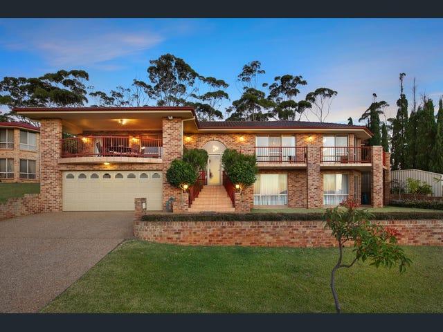 11 Heavenly Ridge, Port Macquarie, NSW 2444