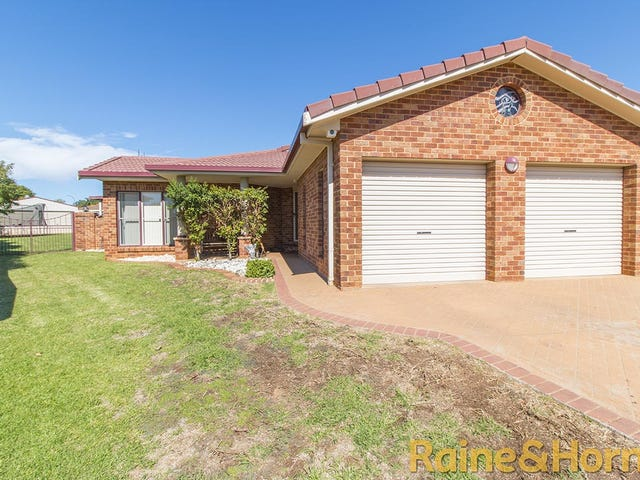 9 Newlands Place, Dubbo, NSW 2830