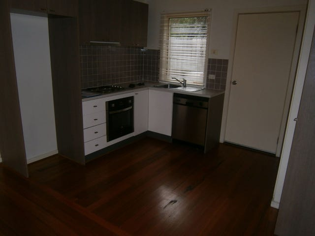 4/1769 Point Nepean Road, Capel Sound, Vic 3940