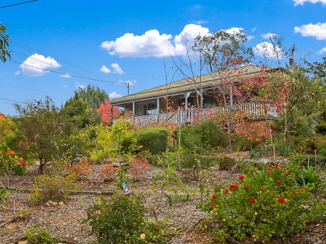 34 Valley Road, Katoomba, NSW 2780