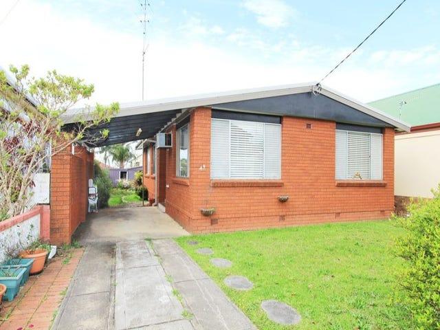 49 Midgley Street, Corrimal, NSW 2518