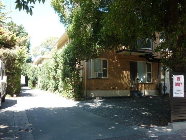 6B/58  William Street, Norwood, SA 5067