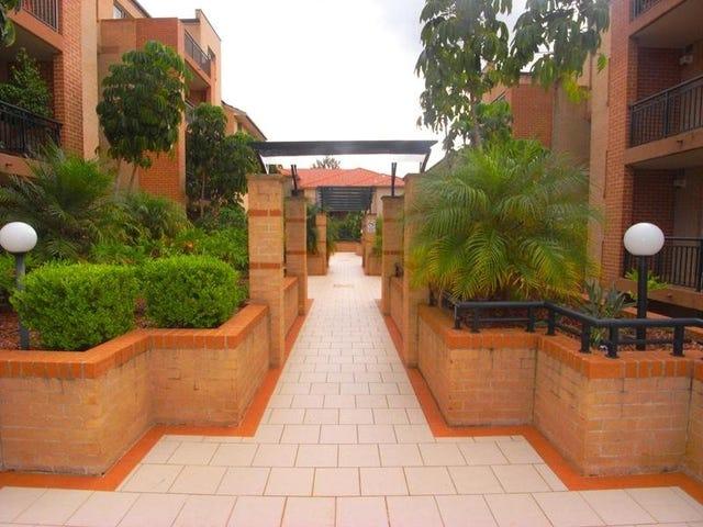 20/2A Conie Avenue, Baulkham Hills, NSW 2153