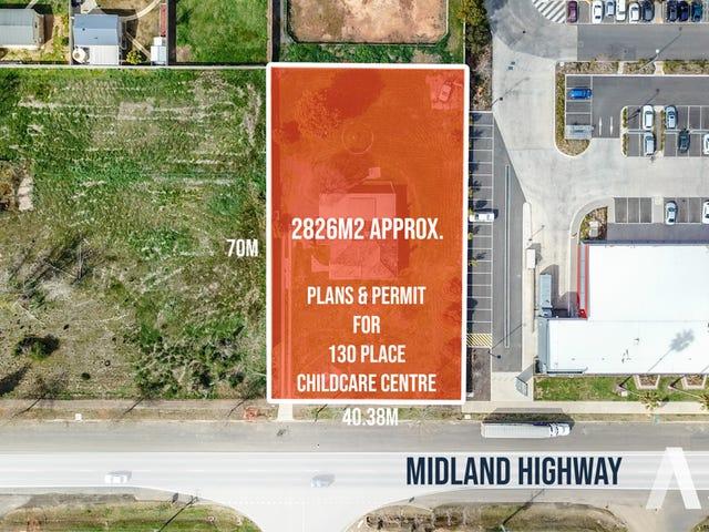 200-202 Midland Highway, Epsom, Vic 3551