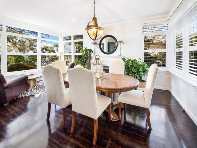 86 Georges River Crescent, Oyster Bay, NSW 2225