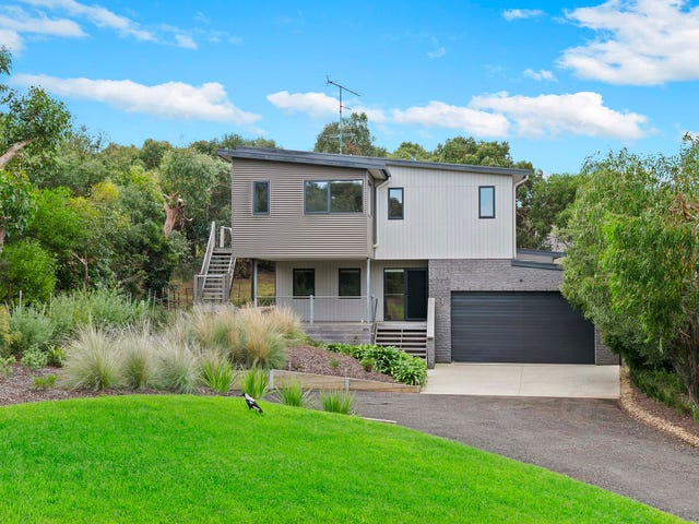 157a Great Ocean Road, Anglesea, Vic 3230