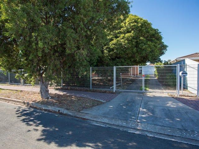 6 Young Avenue, Port Noarlunga, SA 5167