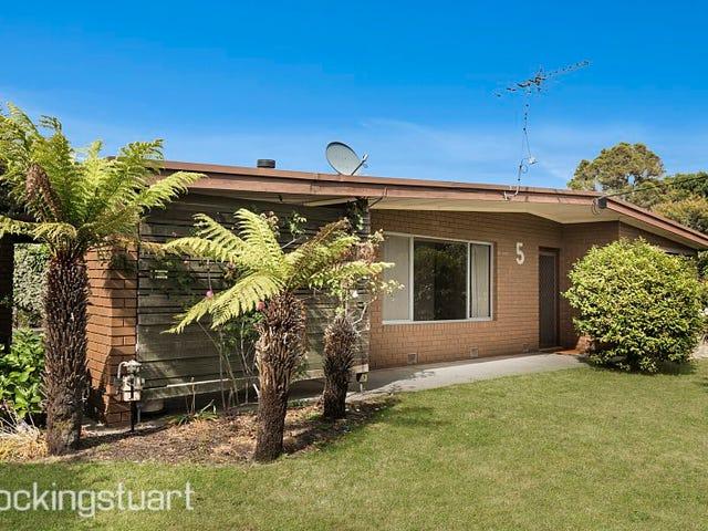 5 Mount View Road, Rosebud, Vic 3939