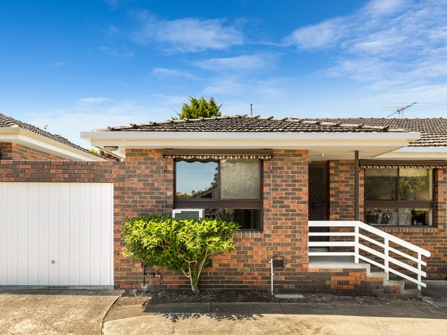3/85 Medway Street, Box Hill North, Vic 3129