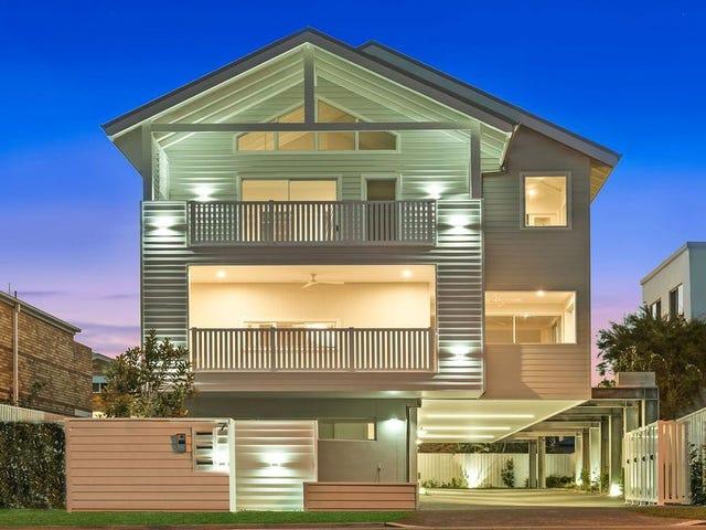 Villa 2/7 Twenty Fifth Avenue, Palm Beach, Qld 4221