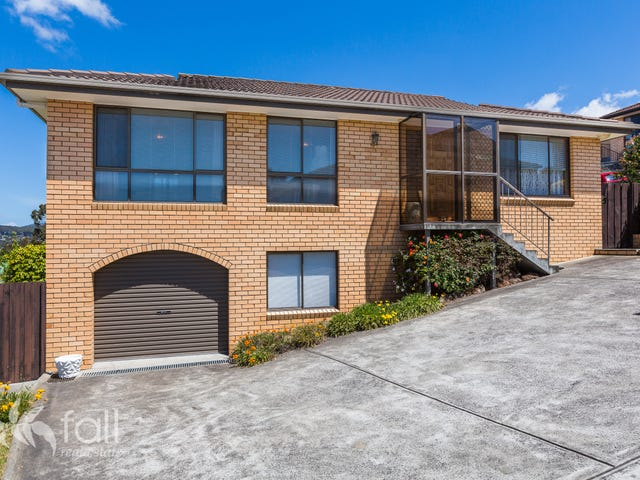 2/112 Amy Street, West Moonah, Tas 7009