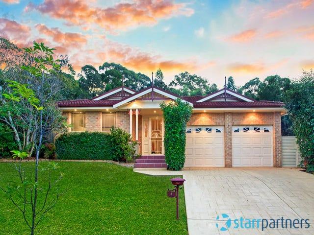 6 Joyce Street, Glenwood, NSW 2768