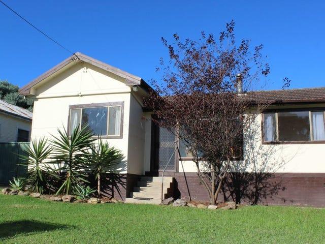 10 Wallace Street, Bega, NSW 2550