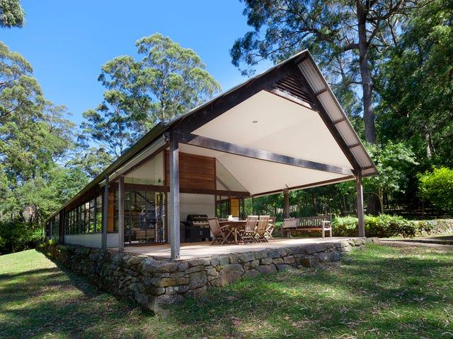 561 Foxground Road, Foxground, NSW 2534
