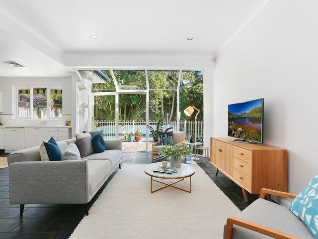 162 Cottenham Avenue, Kingsford, NSW 2032