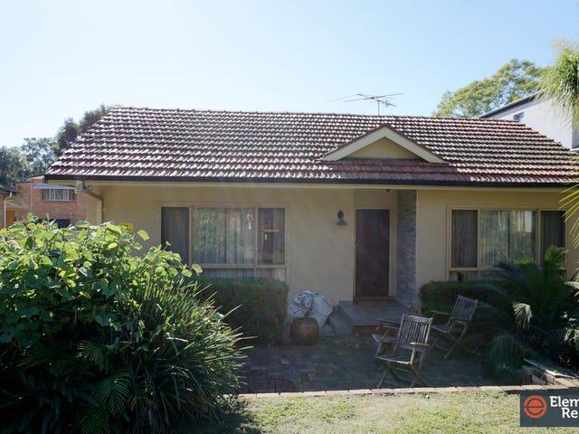 24 Forsyth Place, Oatlands, NSW 2117