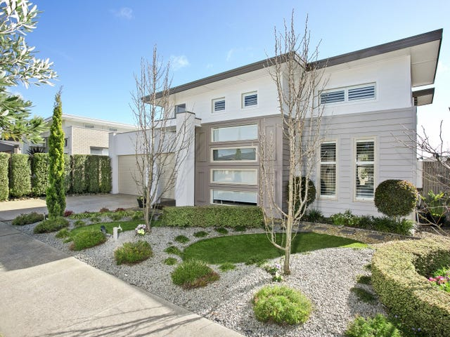 33 Anstead Avenue, Curlewis, Vic 3222