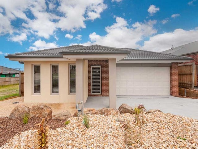 7 Dampiera Avenue, Wallan, Vic 3756