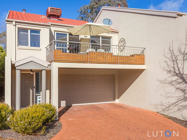 24 Lampard Circuit, Bruce, ACT 2617
