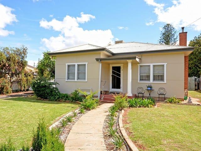 13 Baringa Street, Griffith, NSW 2680