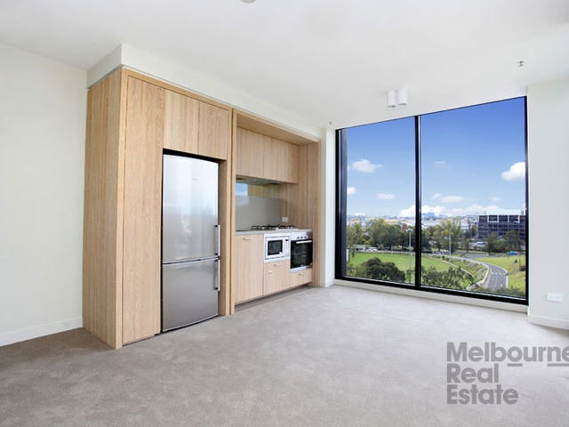 811/50 Claremont Street, South Yarra, Vic 3141
