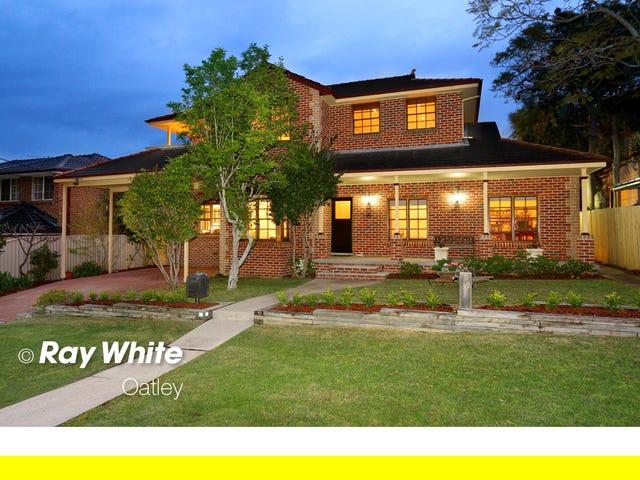 70 Myall Street, Oatley, NSW 2223