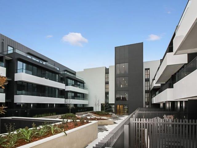 G21/9 Hewitt Avenue, Footscray, Vic 3011