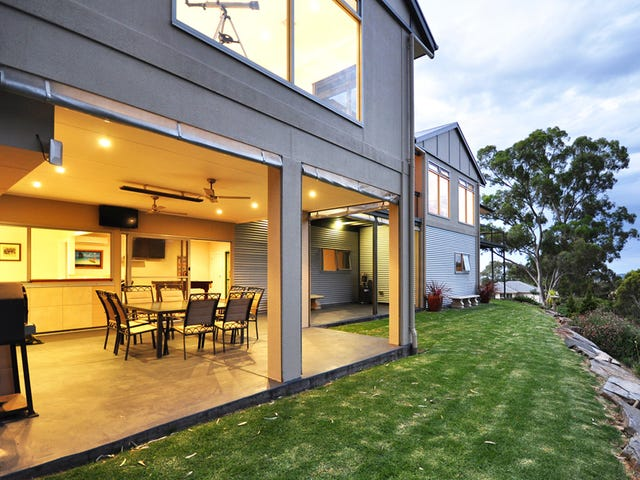 16 Scenic Court, Chandlers Hill, SA 5159