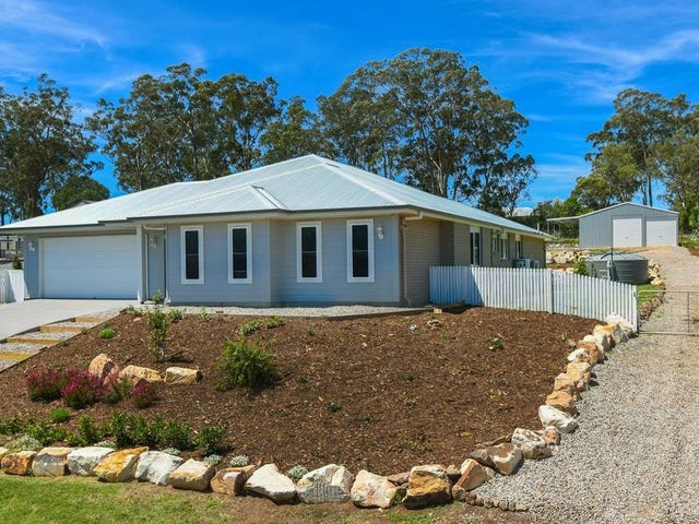 23 Lilly Ave, Cawdor, Qld 4352