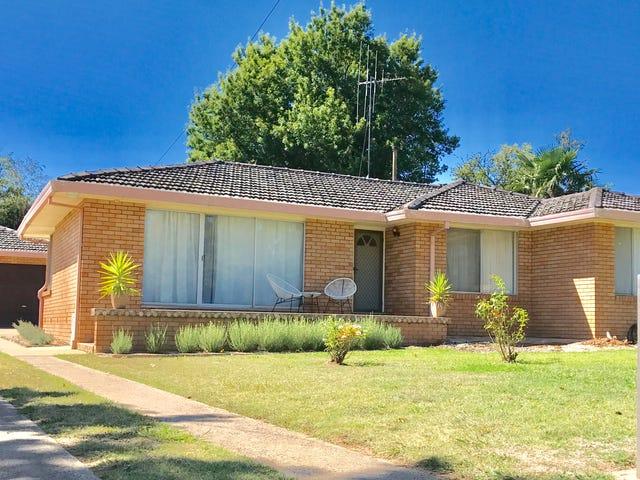 14 Maguire Ave, Orange, NSW 2800