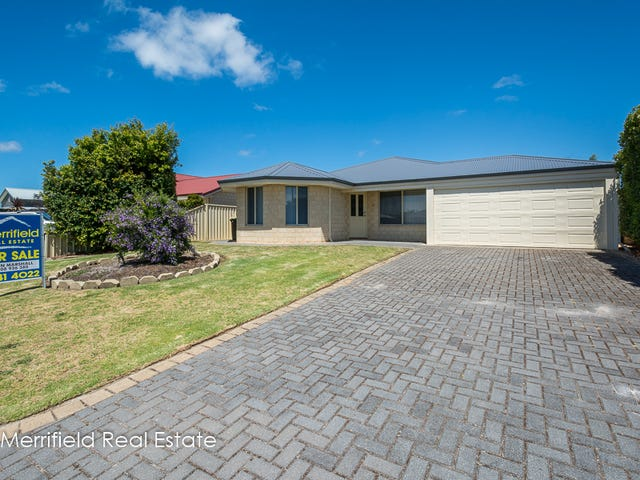 11 Gerdes Way, McKail, WA 6330