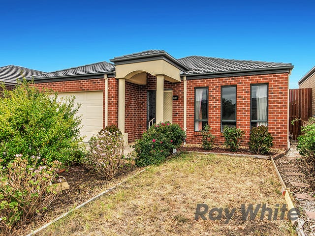33 Villiers Drive, Point Cook, Vic 3030