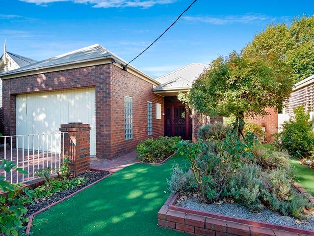 219 Windermere Street South, Ballarat Central, Vic 3350