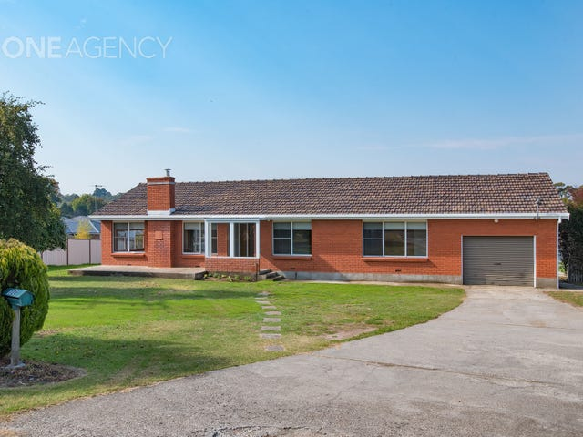 108 Freshwater Point Road, Legana, Tas 7277