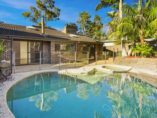 25 Hastings Pde, Bensville, NSW 2251