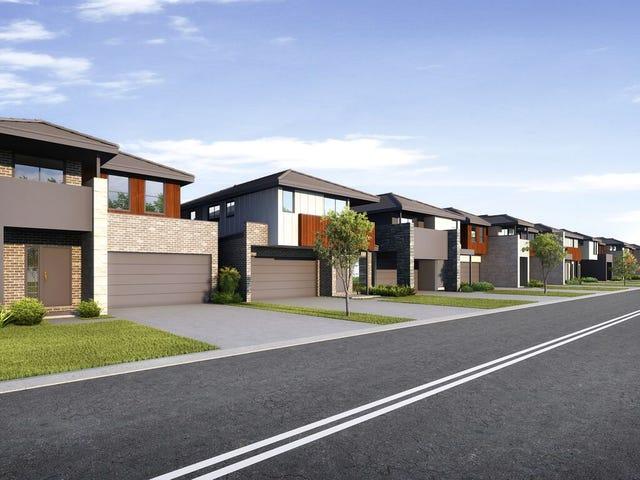 704 Pacific Highway, Hamlyn Terrace, NSW 2259