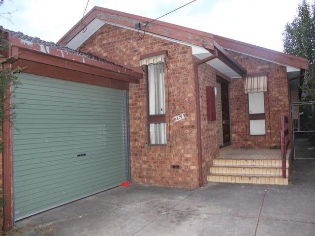26A Jersey Street, Coburg, Vic 3058