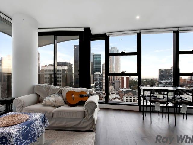 1501/27 Little Collins Street, Melbourne, Vic 3000