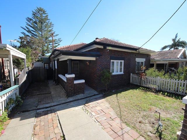 31 Royce Avenue, Croydon, NSW 2132