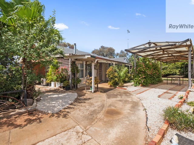 23B Macartney Road, Parafield Gardens, SA 5107