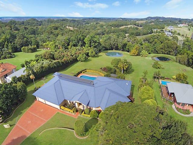 20 Eden Valley Drive, Alstonville, NSW 2477