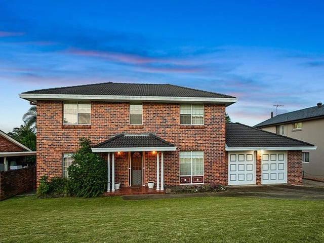 61 Tuckwell Rd, Castle Hill, NSW 2154