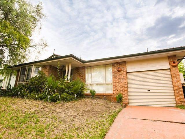 9 Kingsdale Road, Prestons, NSW 2170