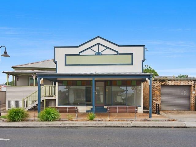 71 Main Street, Alstonville, NSW 2477