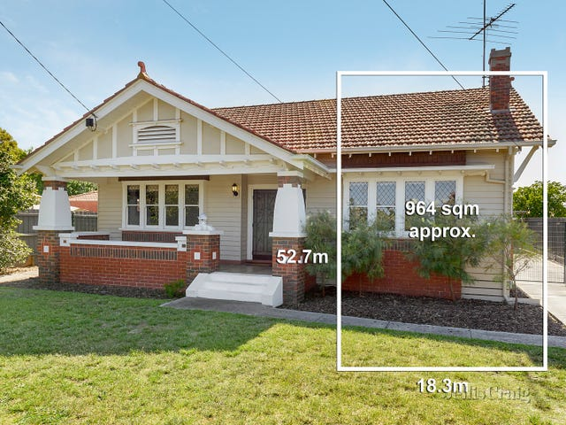 21 Golf Links Avenue, Oakleigh, Vic 3166