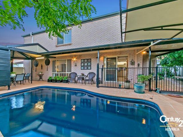 20 Melinda Close, Beaumont Hills, NSW 2155