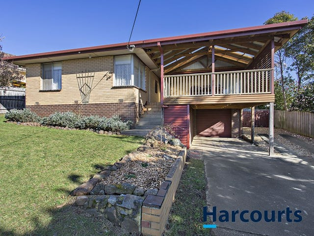 329 Normanby Street, Warragul, Vic 3820